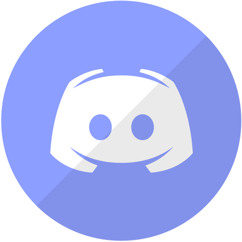 Speccy Software Discord Channel